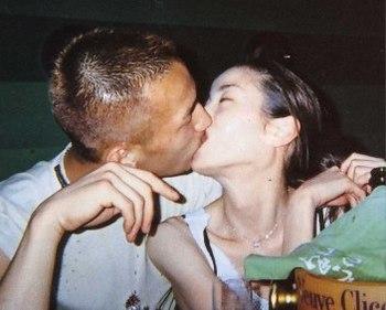 中村勘三郎 宮沢りえ 不倫.jpg